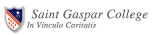 Saint Gaspar College